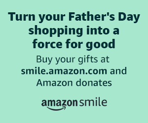 Amazon Smile Fathers Day.png