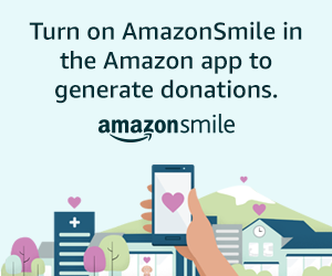 Amazon Smile June 2020.png