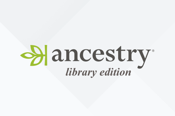 Ancestry library.png