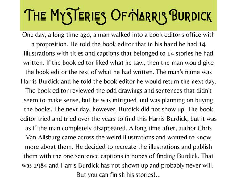 blurb1(1).png