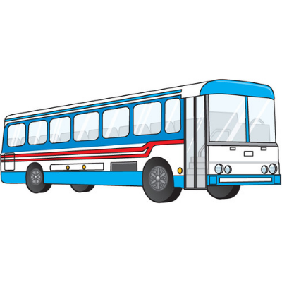 Casino Bus Trip