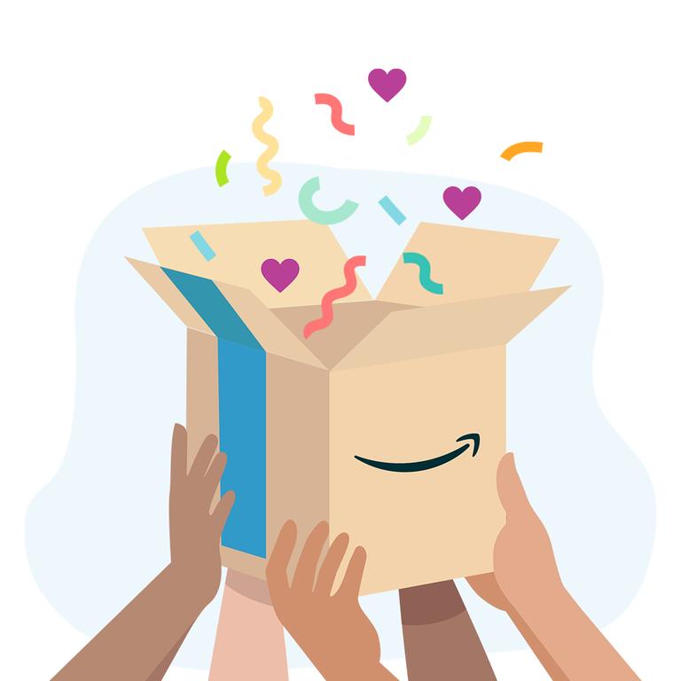 charity Amazon Logo.png