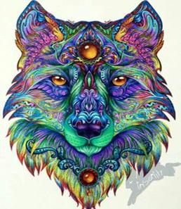 Color Me Calm Image