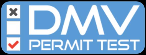 dmv permits test.png