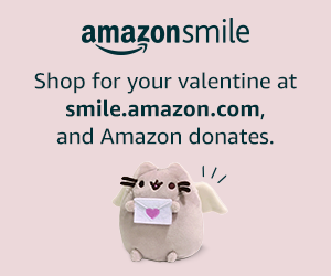 FEBRUARY AMAZON SMILE.png