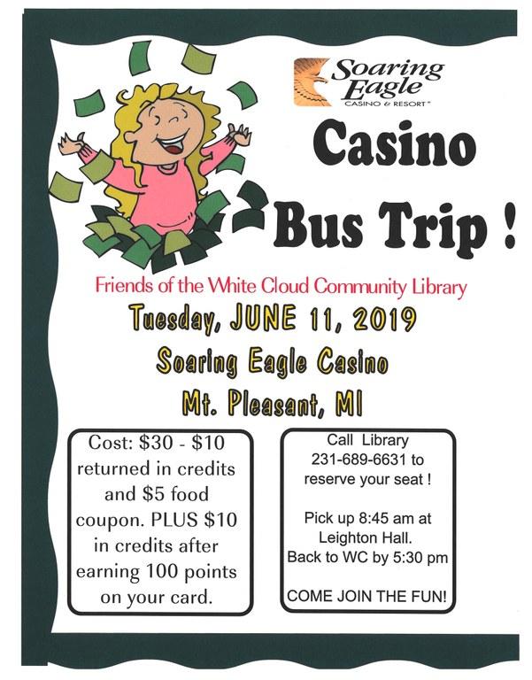 Casino bus trip.jpg