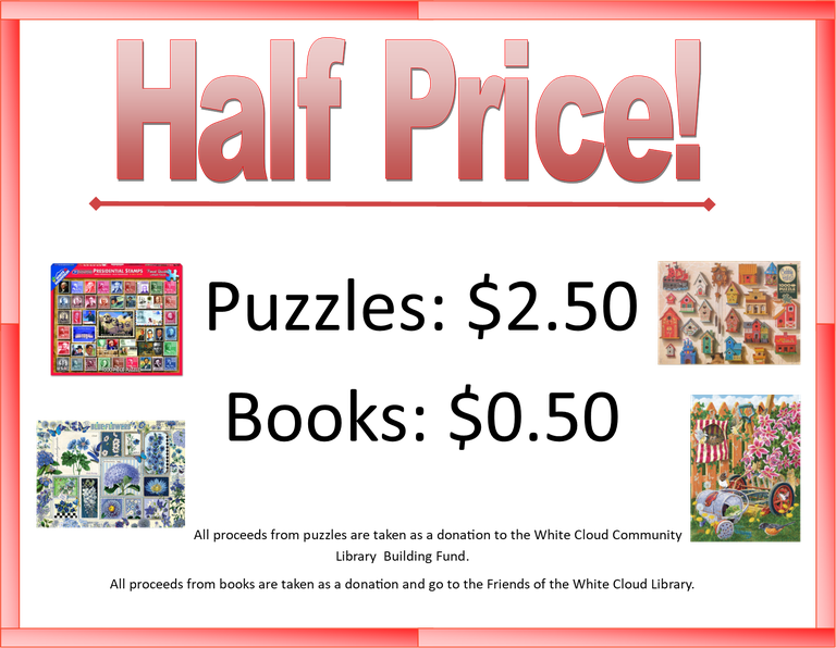 half price puzzles with pictures.png