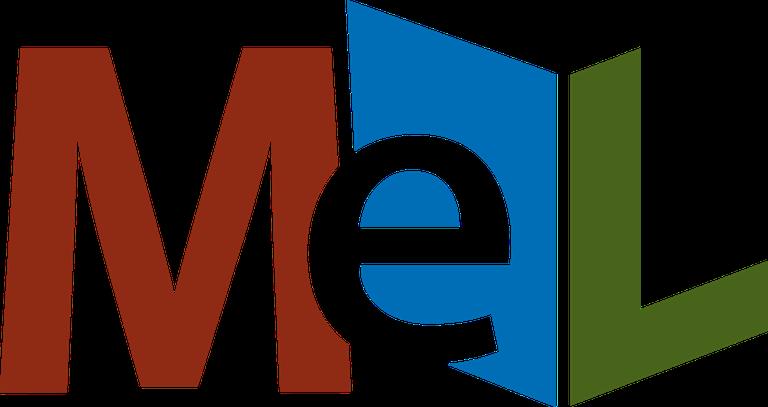 Color--logo only--online.png