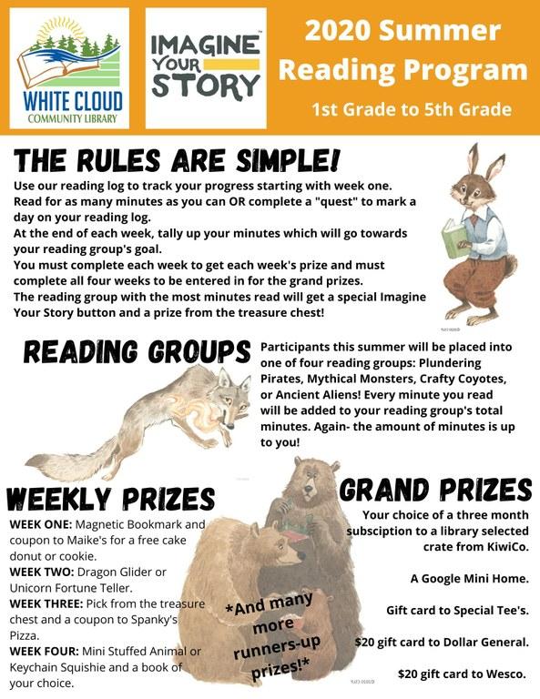 Grades 1-5.jpg