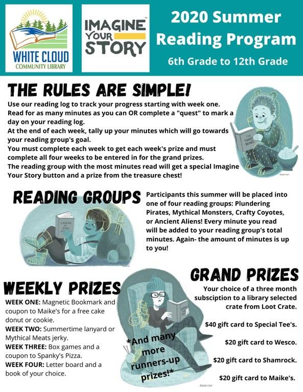 Grades 6-12.jpg