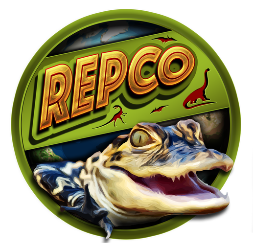 Repco.png