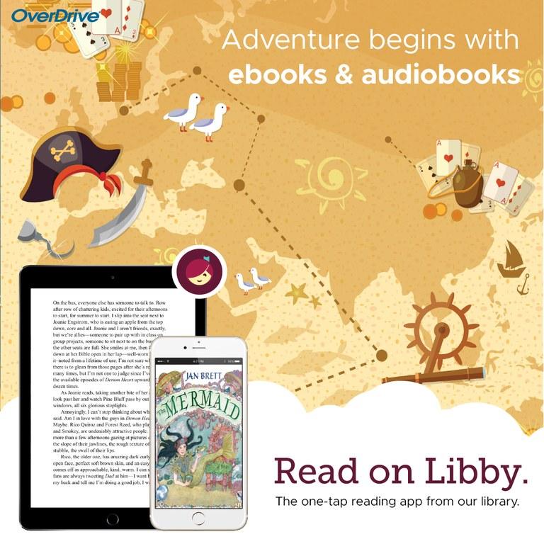Libby_Pirate.jpg