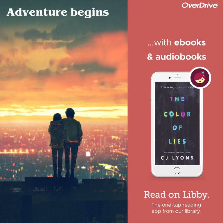 LibbyAdvTeen_ColorOfLies.jpg