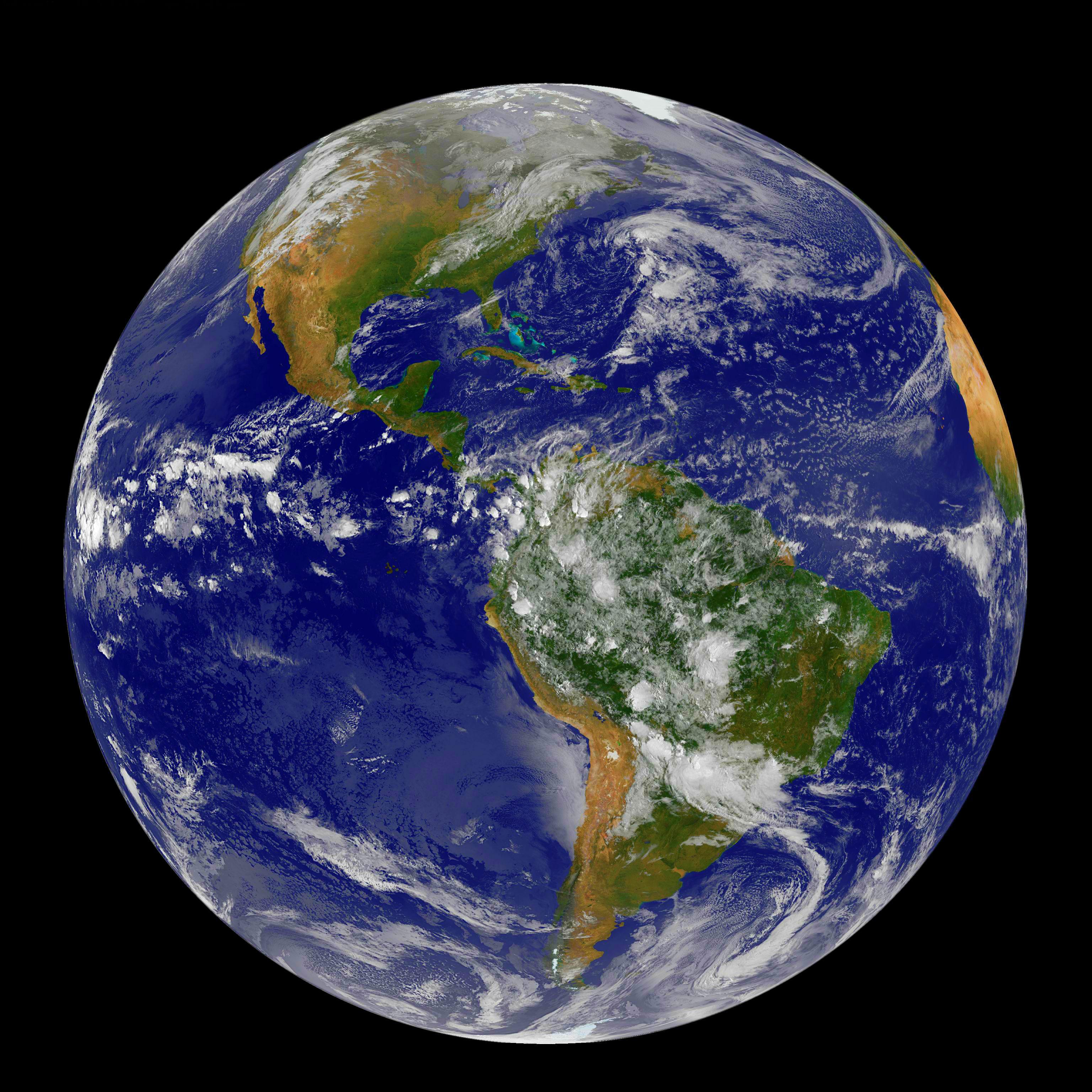 earth 2 revamp 4 lower res.jpg