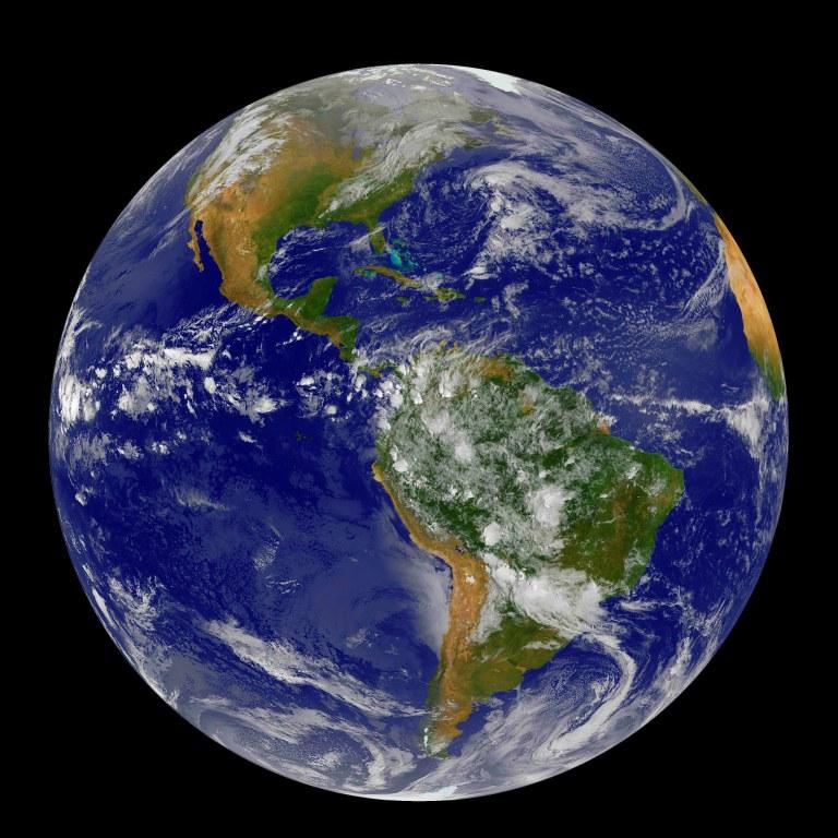 earth 2 revamp 4.jpg