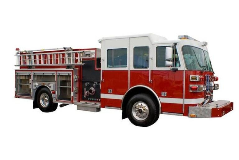 firetruckhed.jpg