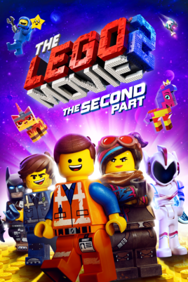 lego movie 2 poster.png