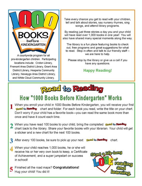 1000 Books Website Info.jpg