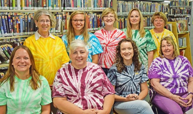 2017 Library Crew 7-31-17.jpg