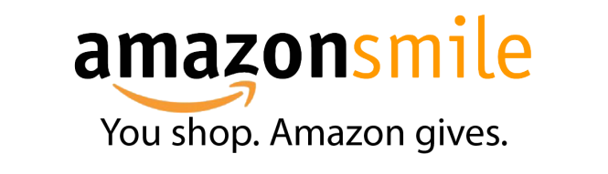 amazon-smile-logo-01-01.png