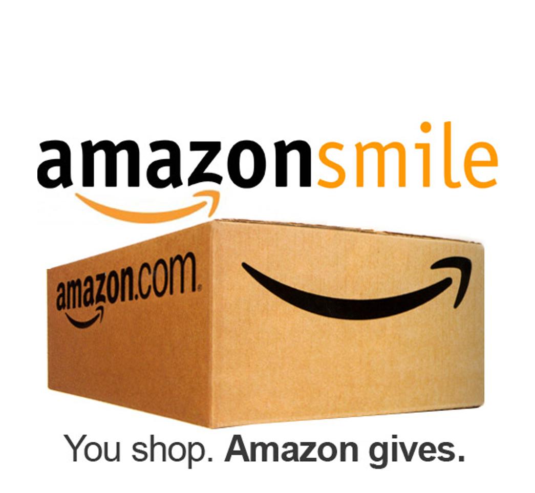 amazon smile square logo.png