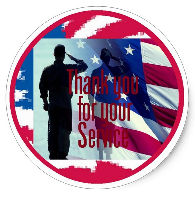 Veteran Card Sticker.png