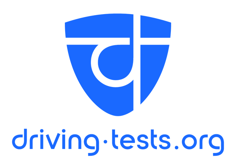 driving test.png