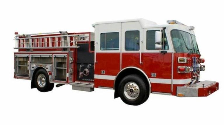 firetruck use.jpg