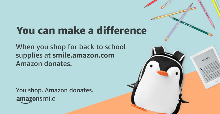 largest amazon smile banner.png