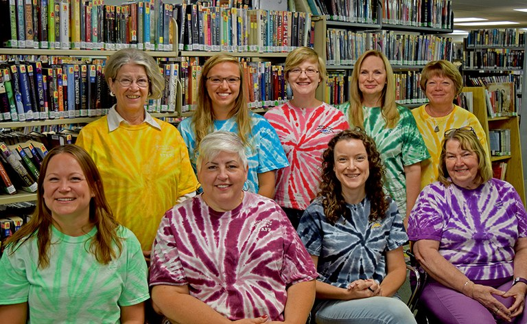 Library Crew small July 31, 2017.jpg