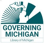 Library of Michigan.jpg