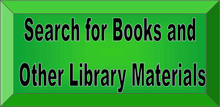 library search tab use.png