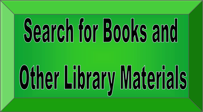 Search for books and other library materials