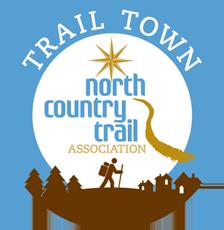 logo_NCT_TrailTown_color.png