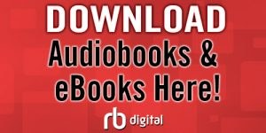 Download audio and magazines