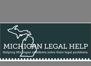 Michigan Legal Help