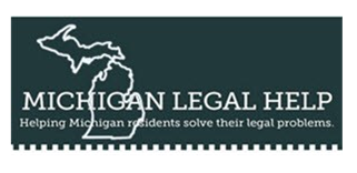 Michigan Legal  Help.png