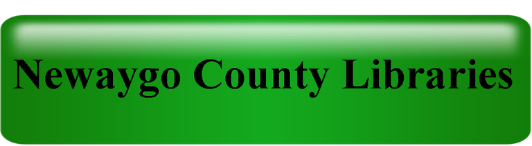 Newaygo County Libraries.png