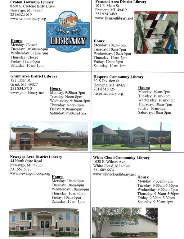 newaygo_county_libraries (3).png