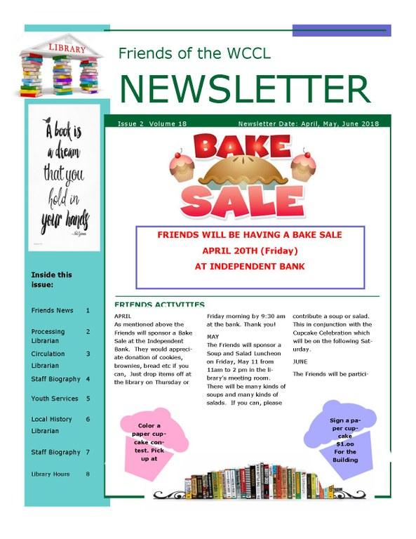 Newsletter April May June 2018.jpg
