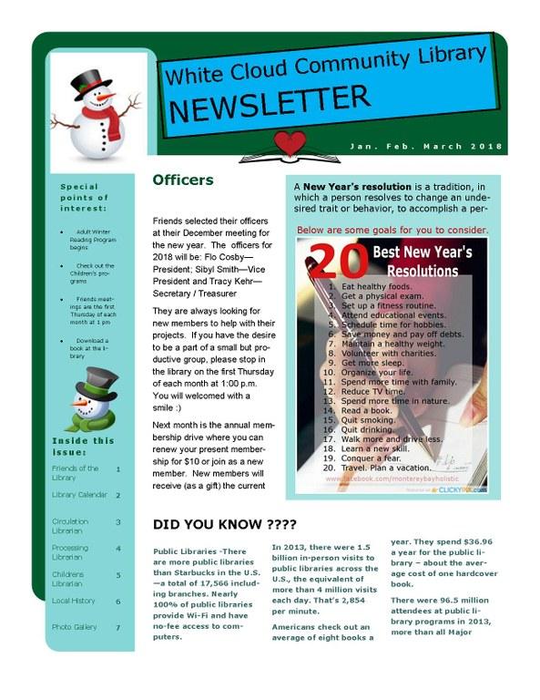 Newsletter January February March 2018.jpg