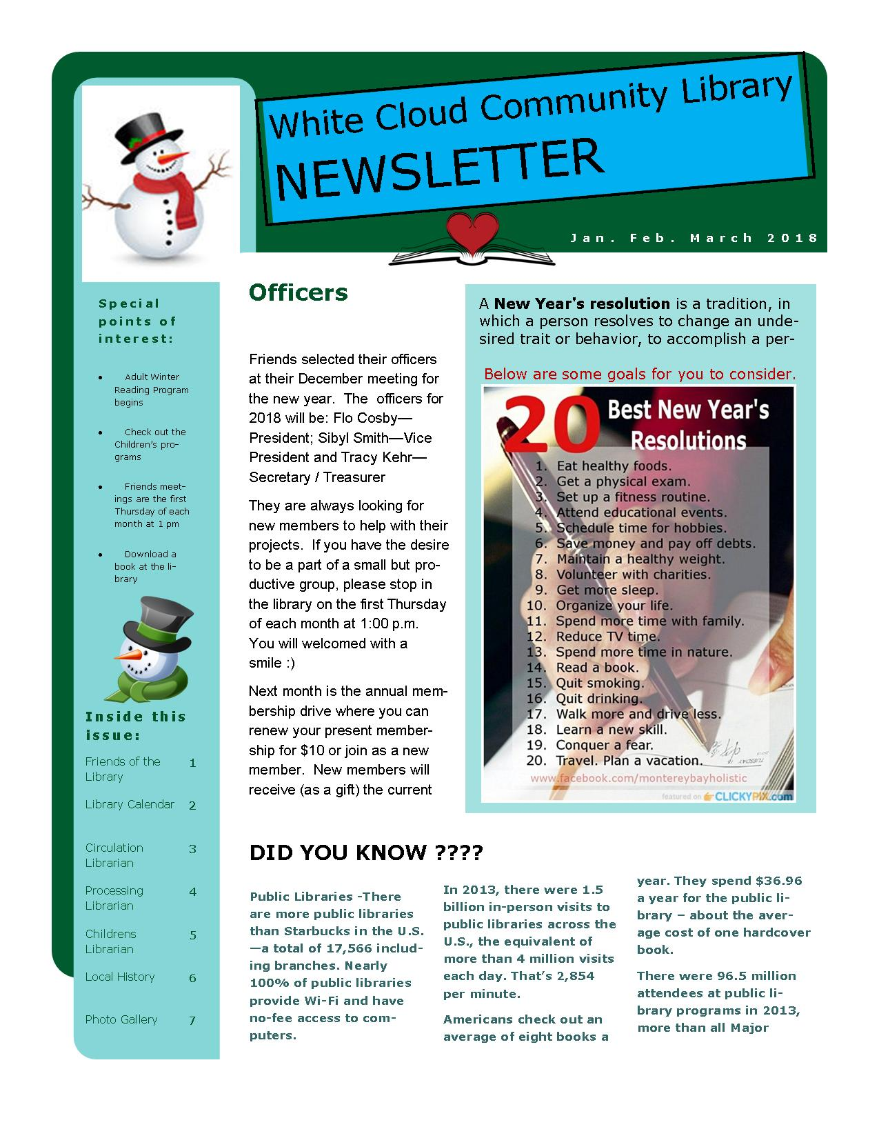 Newsletter January February March 2018.jpg