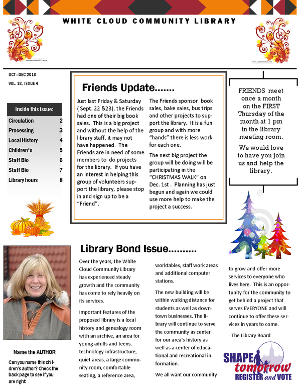 Newsletter First Page.png