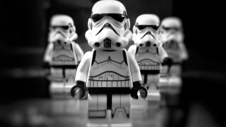 Star Wars use.jpg