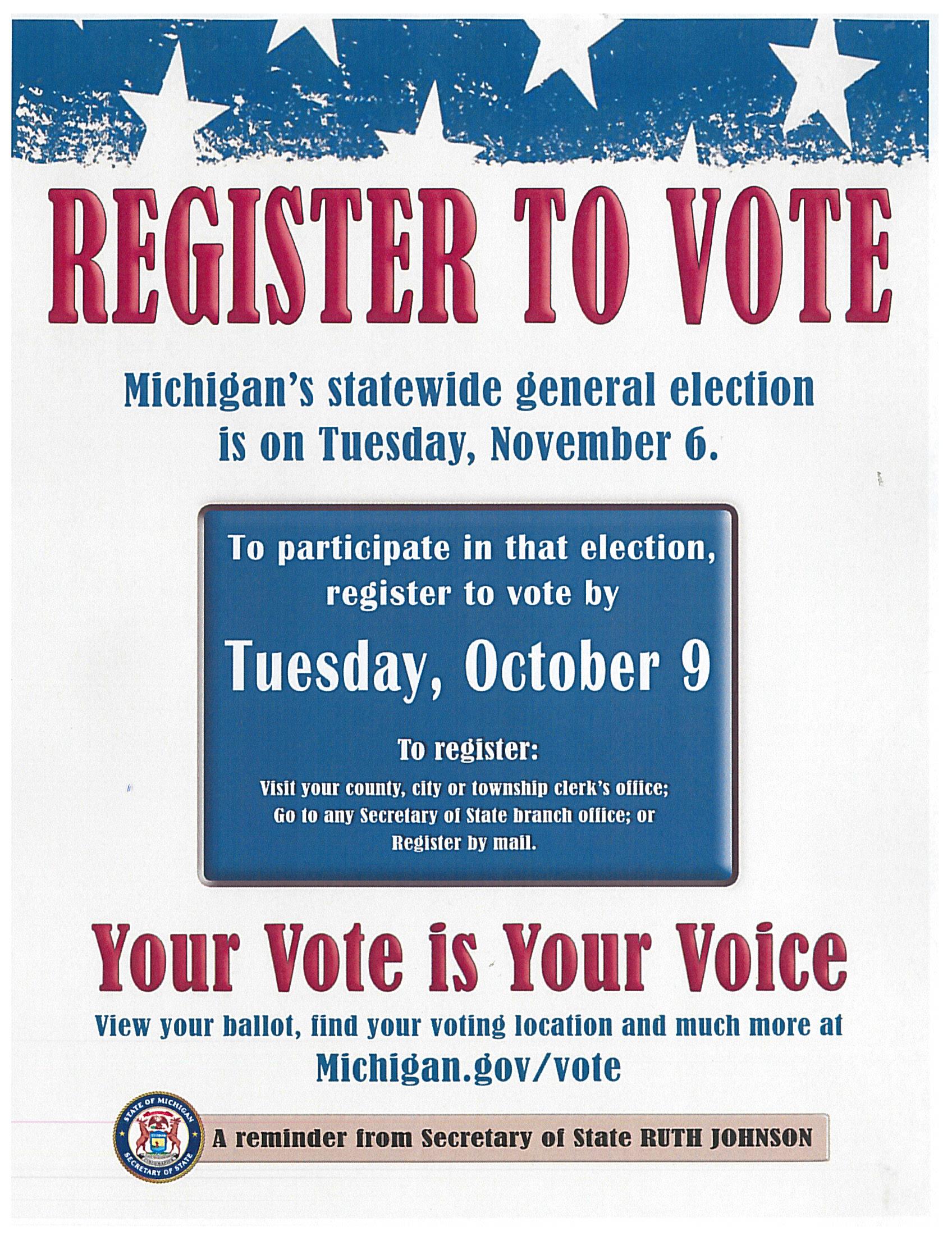 Voting Reminder.jpg
