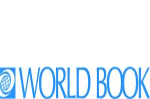 World Book.png