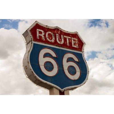 Trek Route 66.png